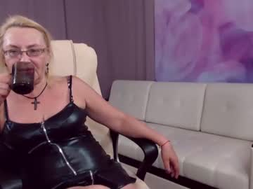 [29-07-21] dirtymilffuck record blowjob video