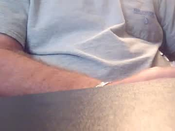 [15-09-20] satyr64 private webcam from Chaturbate.com