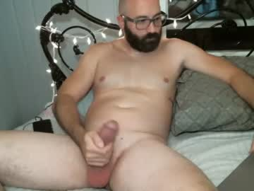 [29-09-20] daddykebb private webcam from Chaturbate.com