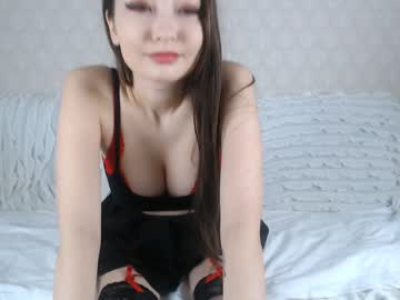 [04-07-20] jennieedge record video with dildo from Chaturbate.com