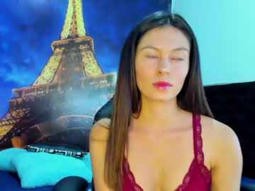 [20-01-21] marily_nsmith record private XXX show from Chaturbate