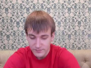 [25-01-20] monti_broke webcam show from Chaturbate