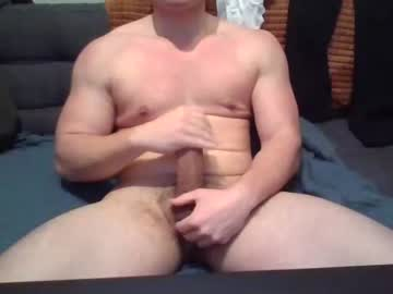[18-01-21] excitingtomorrow9 record blowjob video from Chaturbate
