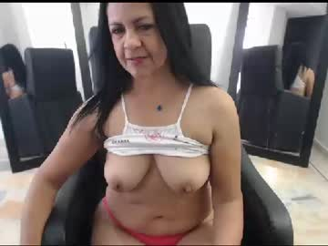 [27-11-20] katiehotx record public show from Chaturbate.com