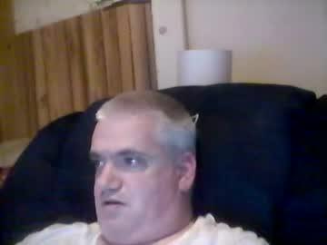 [28-09-21] darkmike42 record public webcam