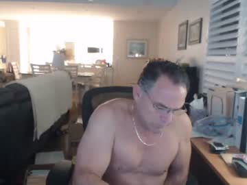 [27-01-20] twopeopleinlove blowjob video from Chaturbate.com