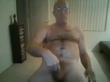 [23-02-20] stufuwho public webcam video from Chaturbate.com