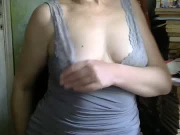 [29-05-20] priscillabluebell public show from Chaturbate