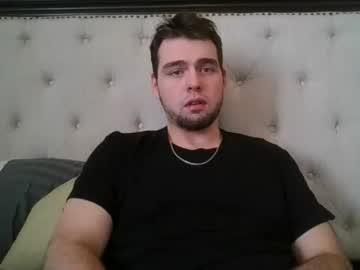 [28-11-20] kingrollol record blowjob video from Chaturbate