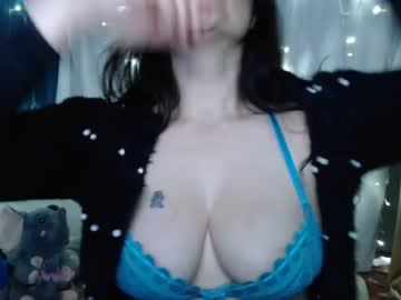 [29-05-20] ekaterina_sex record cam show