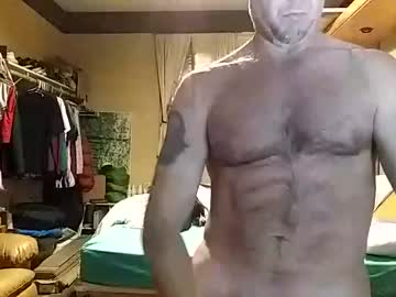 [25-04-20] tallahasman public show video from Chaturbate