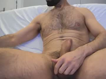 [14-04-21] topmusclehot record video with dildo from Chaturbate