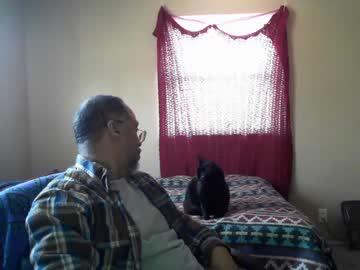 [17-03-20] v49 webcam show