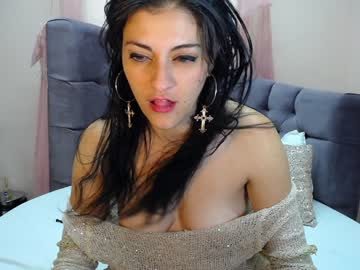 [20-01-20] sweety_karoll record blowjob show from Chaturbate.com