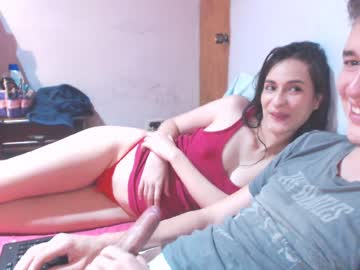 [01-07-20] annetyotto99 blowjob video