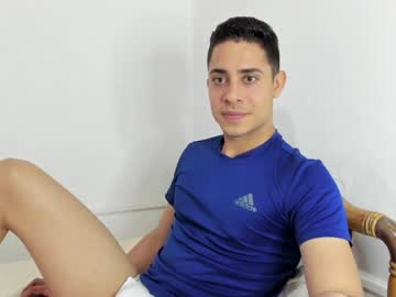 [23-09-21] allxxx07 video with dildo from Chaturbate.com