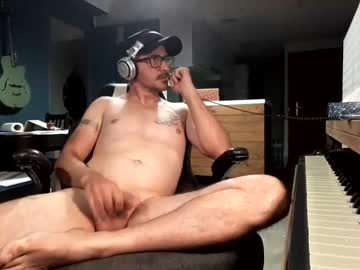 [24-05-21] cutawayxxx record show with cum from Chaturbate.com