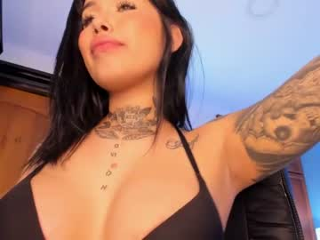 [19-06-21] vn_998 record cam show