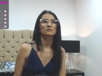 [20-01-21] venusangeles record cam video from Chaturbate.com