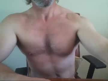 [23-02-20] longjohn69naked chaturbate show with cum
