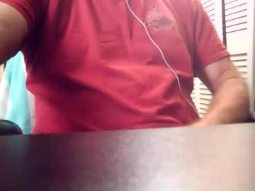 [24-05-21] satyr64 cam show