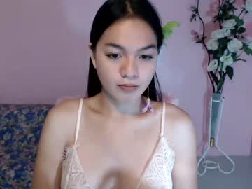 [23-01-20] goddessofangel blowjob video from Chaturbate.com