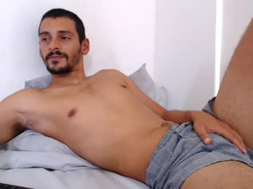 [09-05-20] dirtybboy66 private XXX video from Chaturbate.com