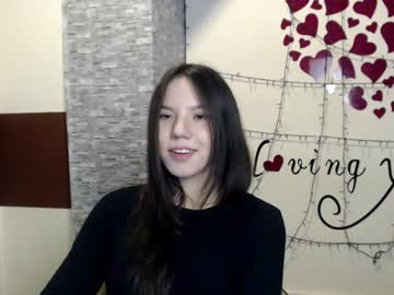 [05-06-20] joos_hop record private XXX show from Chaturbate