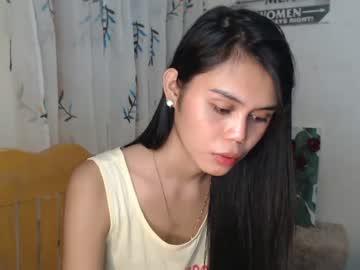 [27-11-20] sexy_pinay_bitchx record cam video