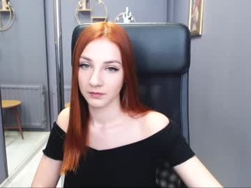 [03-08-20] sweetine public webcam from Chaturbate.com
