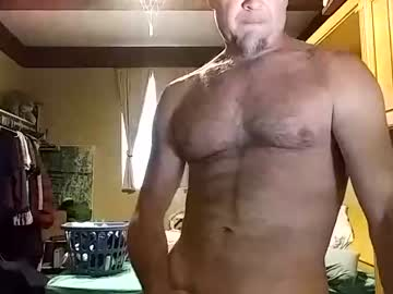[02-06-20] tallahasman video from Chaturbate.com