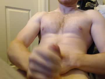 [20-01-20] 0gingerpubes0 chaturbate webcam record