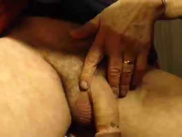 [14-01-20] rapolo1234 blowjob video