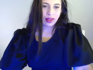 [04-01-21] angeles_cute_ private from Chaturbate.com