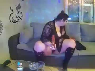 [25-01-21] sexcouple199 private webcam