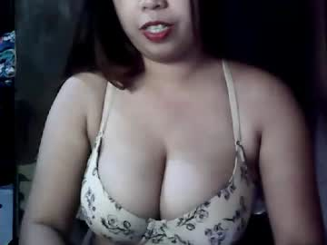hottiest_pinay69