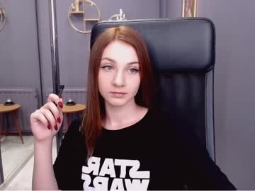 [26-06-20] sweetine record public show from Chaturbate