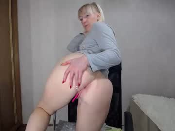 [27-05-20] lady_goddess record public webcam video