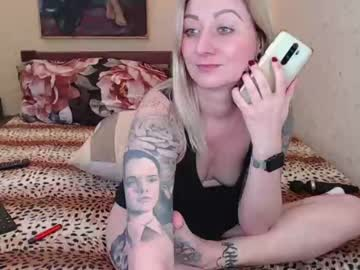 [18-02-21] kris_hot_shot show with cum from Chaturbate.com