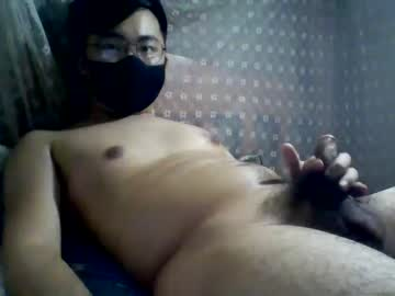 [29-05-20] hairycol66 chaturbate private