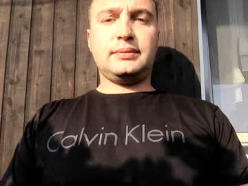 [11-09-20] showstripcum record public webcam video
