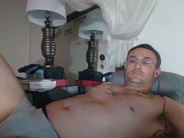 [15-03-20] 14u2nv69 video with dildo from Chaturbate.com