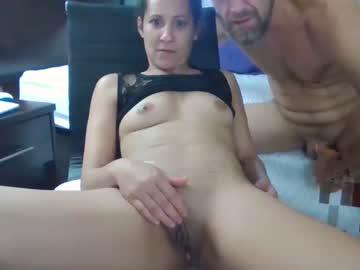 naughty_dirty_2
