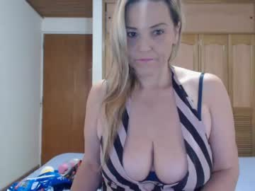 [13-07-20] lolitabigtits private show from Chaturbate