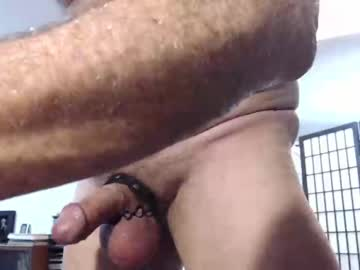 [08-02-21] colonelingus03 show with cum from Chaturbate.com