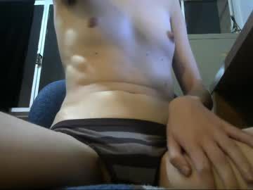 [04-07-20] juliette_t webcam video