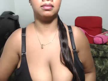 [03-06-20] khelinda_starr record private show from Chaturbate.com