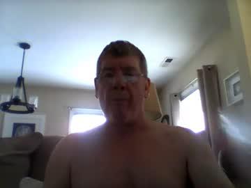 [31-03-20] themrblade666 blowjob video from Chaturbate.com