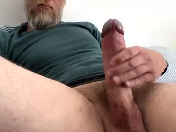 [31-05-20] cocksnack cam video from Chaturbate