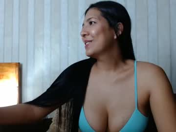 [25-09-20] giselle_blue chaturbate private sex video